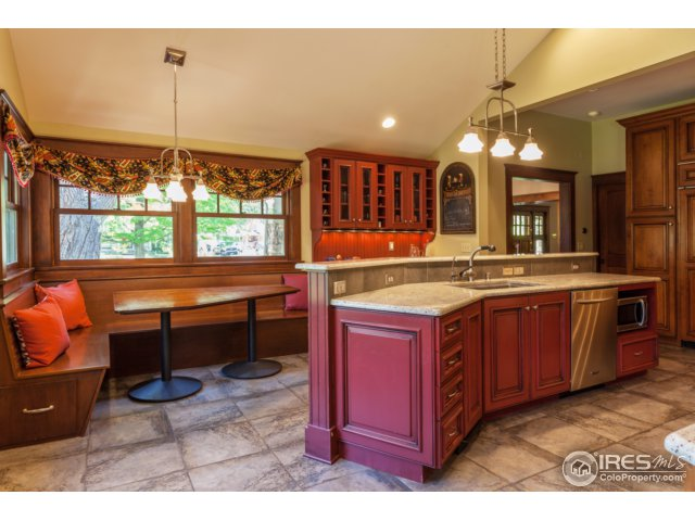 1160 Laporte Ave Fort Collins, CO 80521 - MLS #: 821719