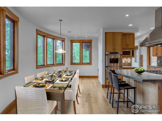1820 Deer Valley Rd Boulder, CO 80305 - MLS #: 821274