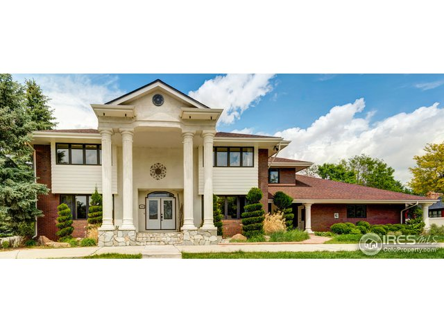Greeley                                                                      , CO - $894,900