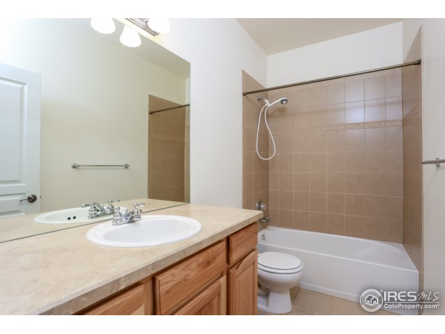 2721 Autumn Harvest Way Fort Collins, CO 80528 - MLS #: 822137