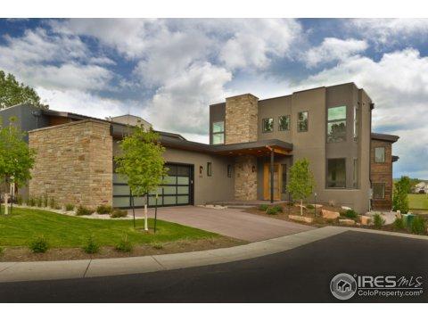 1095 Redwood Ave, Boulder CO 80304
