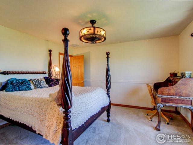 1730 E Douglas Rd Fort Collins, CO 80524 - MLS #: 821966