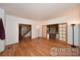 1233 BELLEVIEW DR, FORT COLLINS, CO 80526  Photo 7