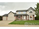 1233 BELLEVIEW DR, FORT COLLINS, CO 80526  Photo 2