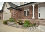 1233 BELLEVIEW DR, FORT COLLINS, CO 80526  Photo 15