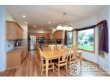 1233 BELLEVIEW DR, FORT COLLINS, CO 80526  Photo 5