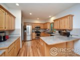 1233 BELLEVIEW DR, FORT COLLINS, CO 80526  Photo 3