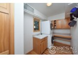 1233 BELLEVIEW DR, FORT COLLINS, CO 80526  Photo 17