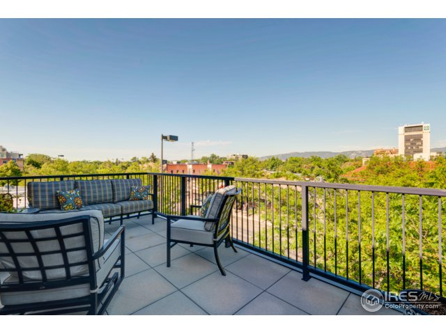 200 S College Ave Unit #300 Fort Collins, CO 80524 - MLS #: 822259