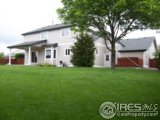 1233 BELLEVIEW DR, FORT COLLINS, CO 80526  Photo 4