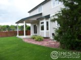 1233 BELLEVIEW DR, FORT COLLINS, CO 80526  Photo 14