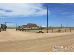 14757, County Road 26, Fort Lupton