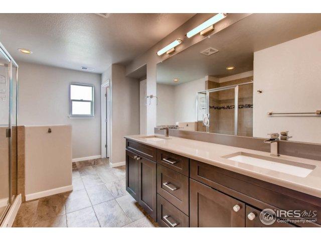 750 W 153rd Pl Broomfield, CO 80023 - MLS #: 822181