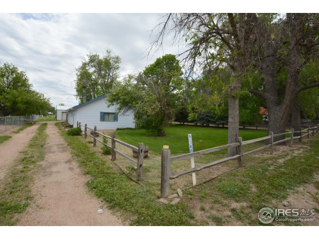 1026 E 16th St Greeley, CO 80631 - MLS #: 822188