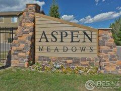 1639, Aspen Meadow, Federal Heights