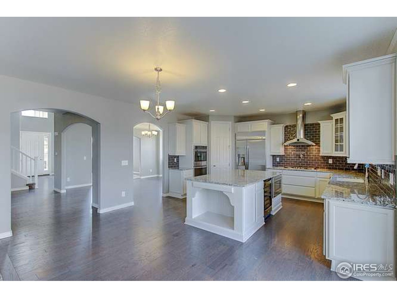 2444 Palomino Dr, Fort Collins CO 80525
