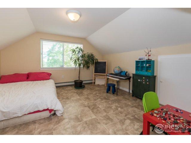 11692 Kenosha Rd Longmont, CO 80504 - MLS #: 822584