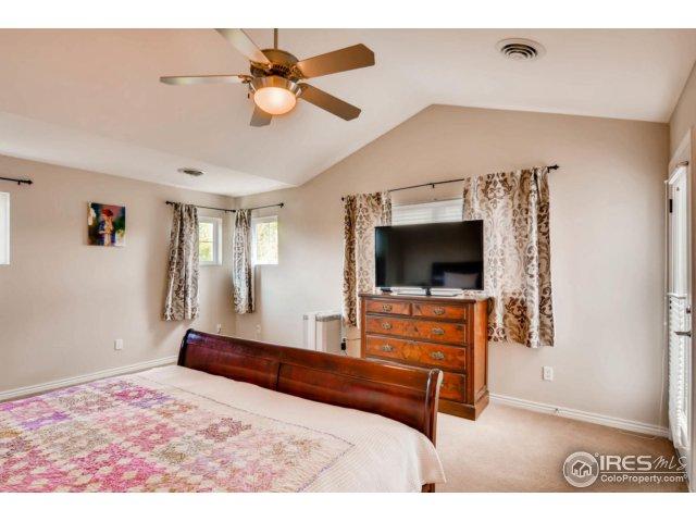 3611 Silverton St Boulder, CO 80301 - MLS #: 822469