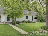 Property for sale at 7097 Jay Rd, Boulder,  CO 80301