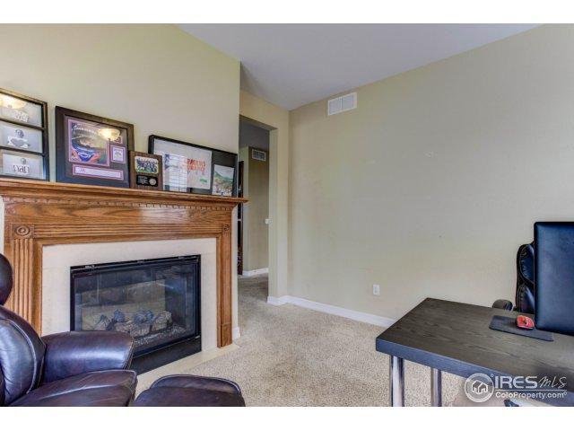 2724 Ironwood Pl Erie, CO 80516 - MLS #: 822629