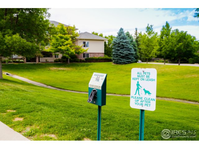 4545 Wheaton Dr Unit 140 Fort Collins, CO 80525 - MLS #: 822912
