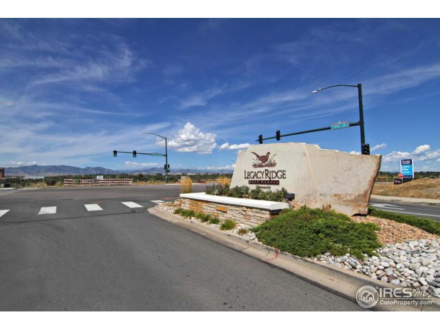 5124 W 109th Cir Westminster, CO 80031 - MLS #: 822863