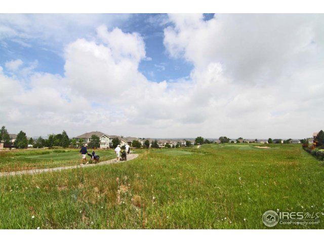 5134 W 109th Cir Westminster, CO 80031 - MLS #: 822866