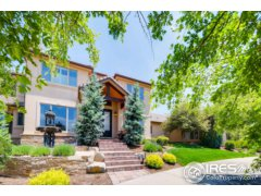 6346, Snowberry, Niwot