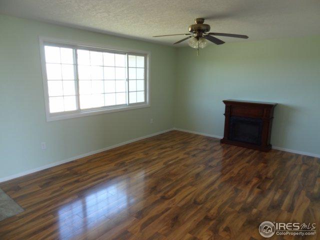 14426 County Road 51 Holyoke, CO 80734 - MLS #: 822930