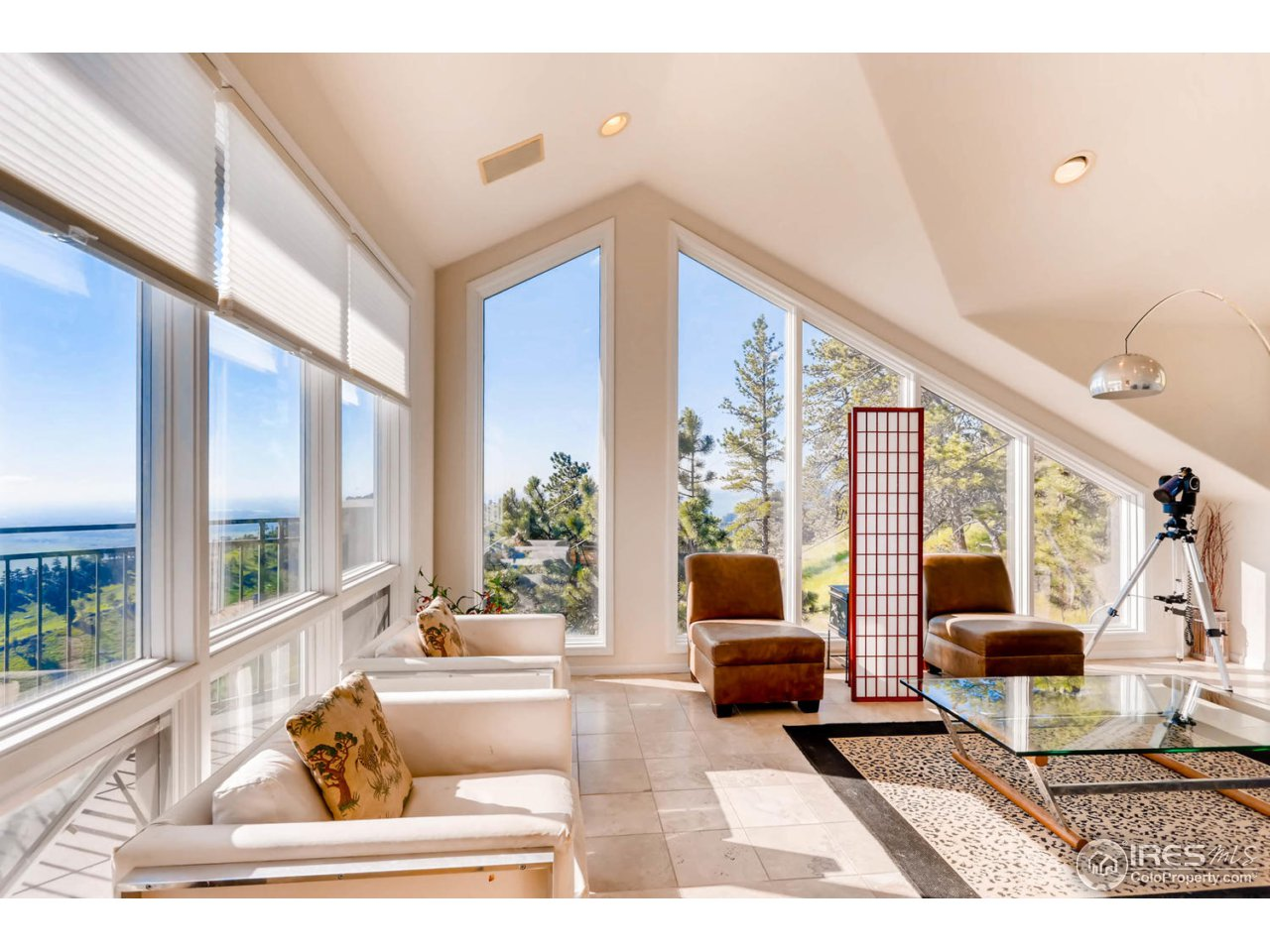 6030 Red Hill Rd, Boulder CO 80302