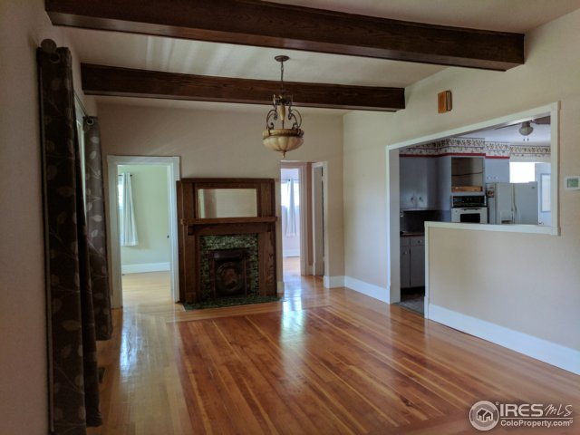 405 S Campbell Ave Holyoke, CO 80734 - MLS #: 822956