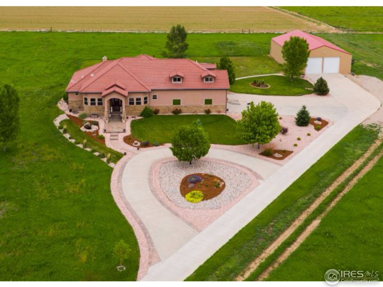 22322 Schultz Ln Loveland Home Listings - Team Cook Real Estate