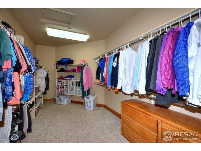 2684 Grace Way Mead, CO 80542 - MLS #: 823142