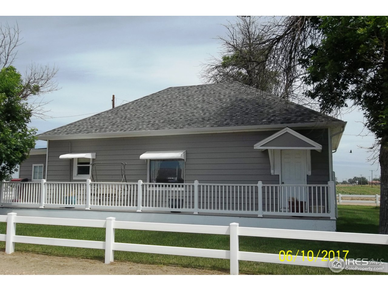 25573 County Road 45, Greeley CO 80631