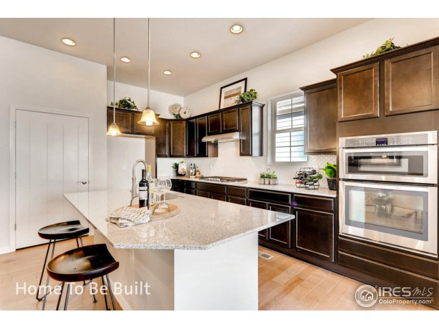 1825 Lombardy St Longmont, CO 80503 - MLS #: 816891