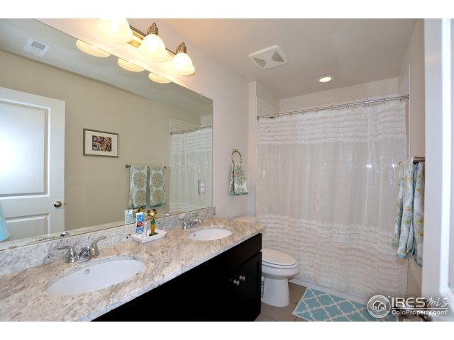 3232 Fiore Ct Fort Collins, CO 80521 - MLS #: 823337