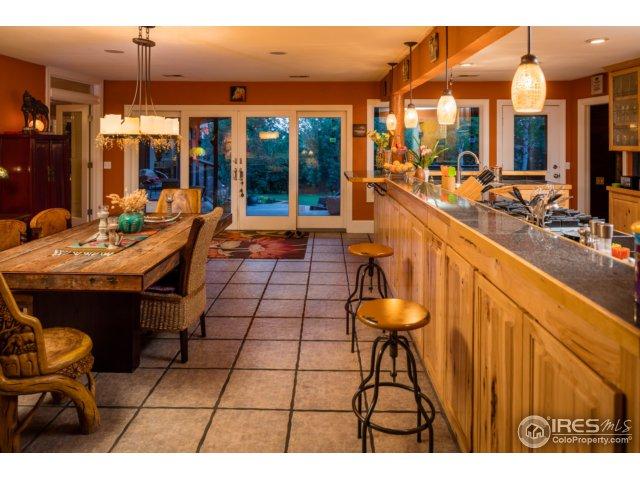1735 Hillside Dr Fort Collins, CO 80524 - MLS #: 823583