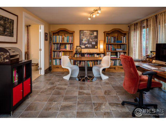1735 Hillside Dr Fort Collins, CO 80524 - MLS #: 823583