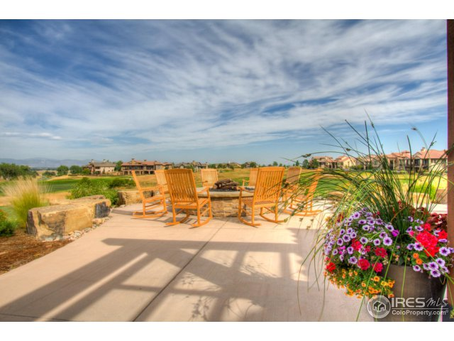 4077 Ridgeline Dr Timnath, CO 80547 - MLS #: 829380