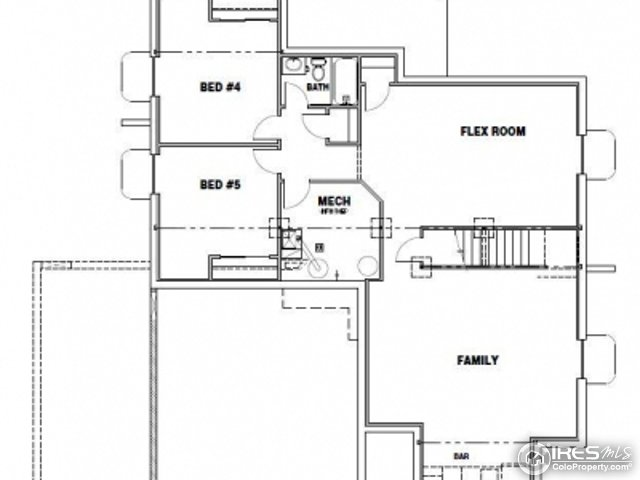 105 Primrose Ct Wiggins, CO 80654 - MLS #: 823658