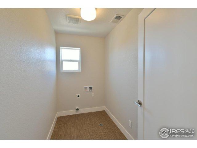 10380 Cherryvale St Firestone, CO 80504 - MLS #: 823754