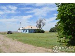 35202, County Road G, Stratton