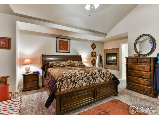 1008 Wilshire Dr Berthoud, CO 80513 - MLS #: 824133