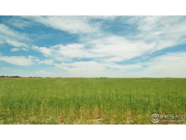 47434 County Road 29 Nunn, CO 80648 - MLS #: 823758