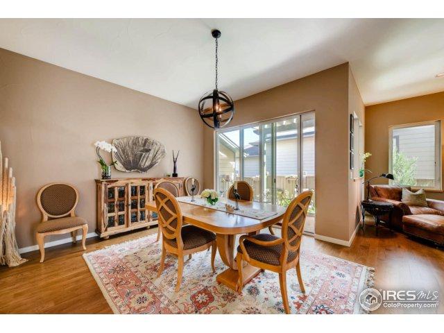 4162 Westcliffe Ct Boulder, CO 80301 - MLS #: 823741