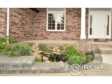 1233 BELLEVIEW DR, FORT COLLINS, CO 80526  Photo 8