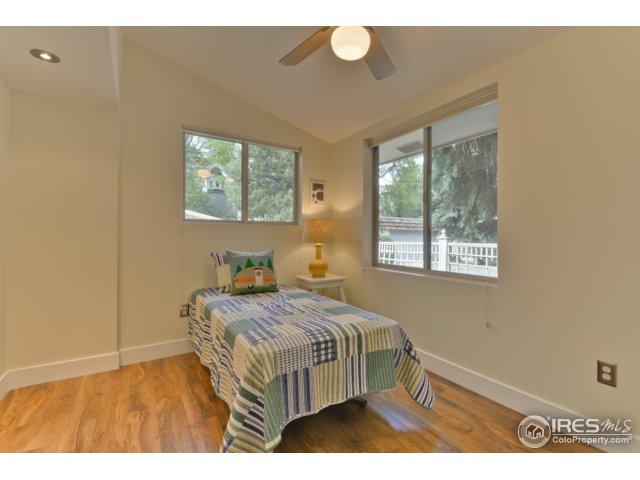 912 5th Ave Longmont, CO 80501 - MLS #: 823798