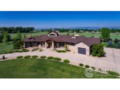 915, Riparian, Fort Collins