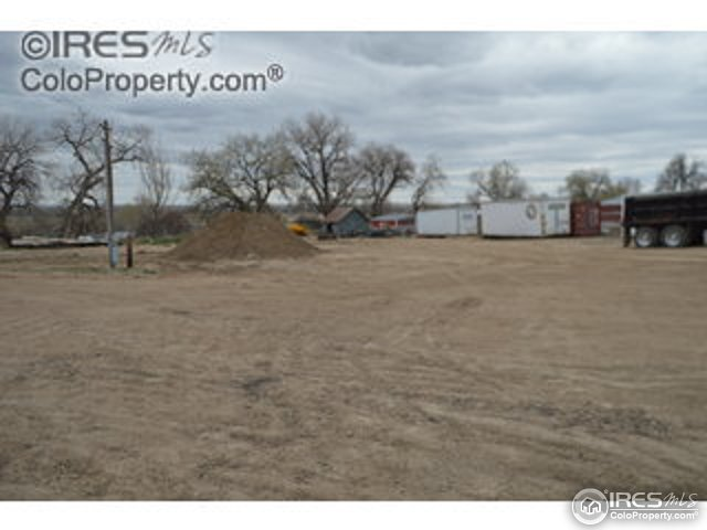 5404 County Road 23 Fort Lupton, CO 80621 - MLS #: 823880