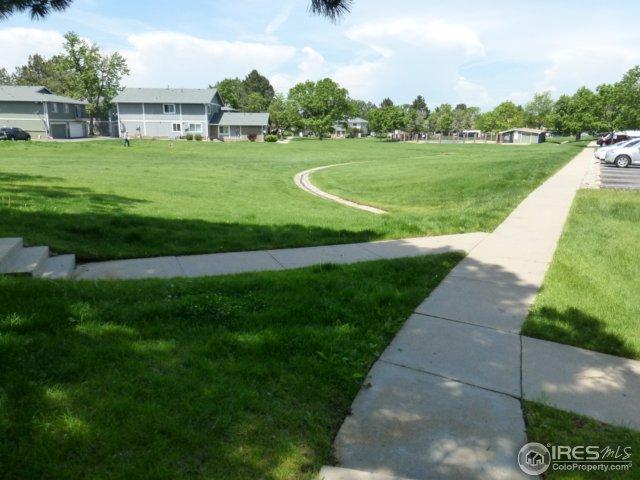 13311 E Louisiana Ave Aurora, CO 80012 - MLS #: 823932